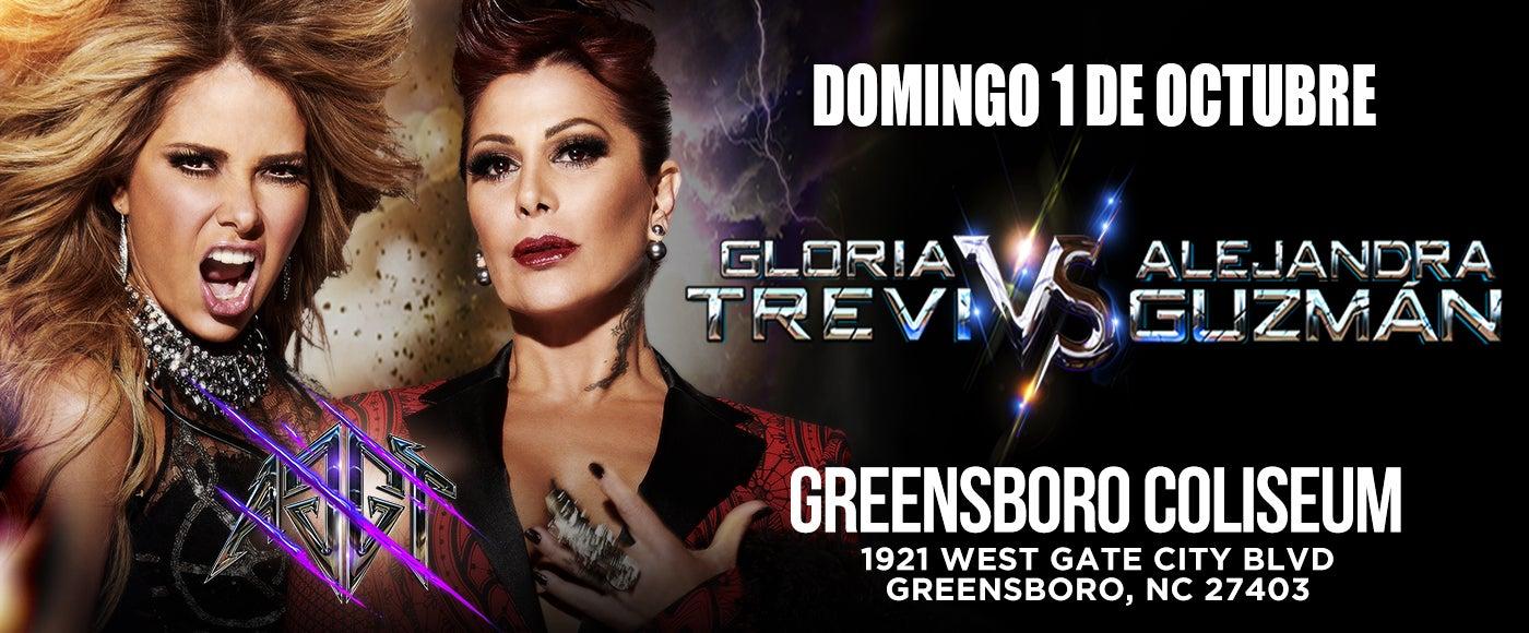 10.1.17-GLORIA-TREVI-1400X580.jpg