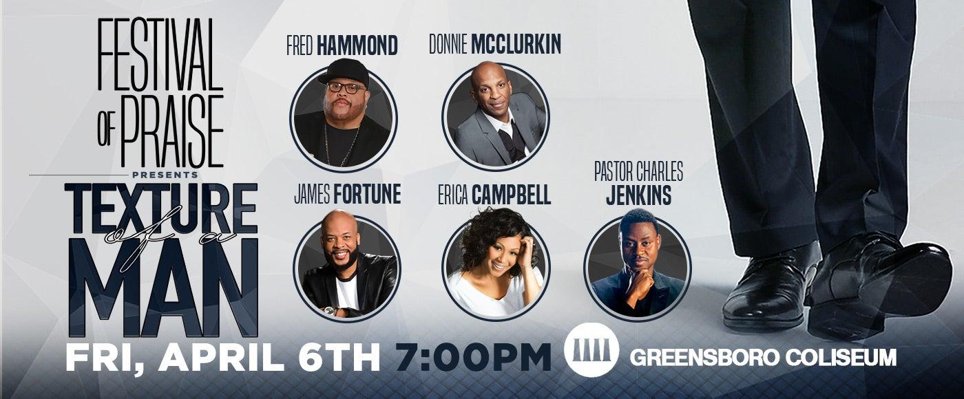1400x580-April-6th-Diamond-Life-Concerts-presents-Greensboro-011218.jpg