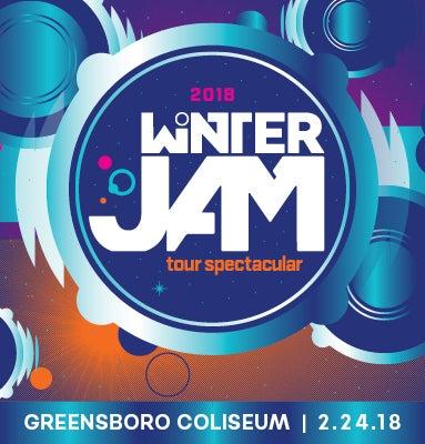18WinterJam_Greensboro_2.jpg