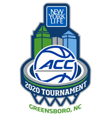 who won the acc championship 2020