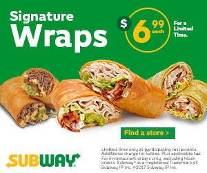 300x250h-$6.99-Chipotle-wrap-Dig.jpg