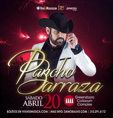 4.20.19-pancho-barraza-383x400.jpg