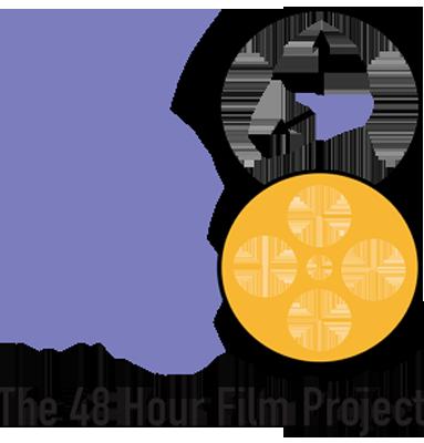 48hfp-logo-383x400.png