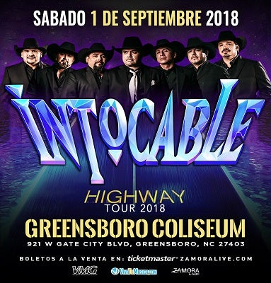 9.1.18-INTOCABLE-IG 383x400.jpg