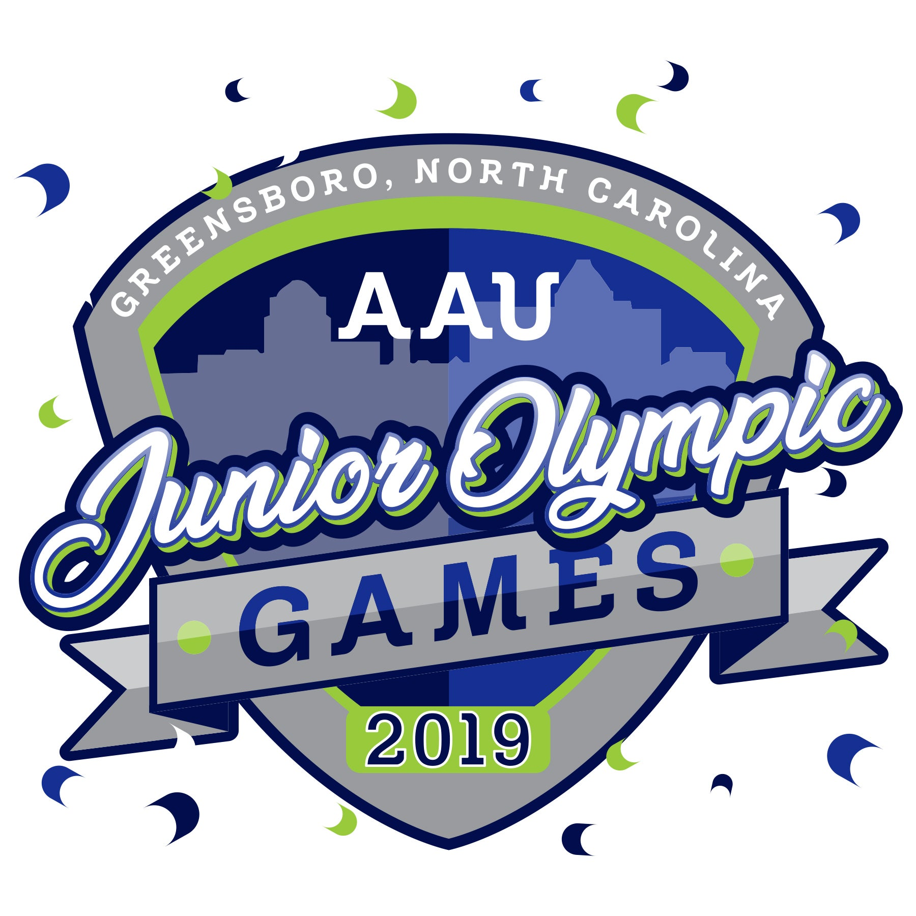 AAU Games Logo Dark Background.jpg