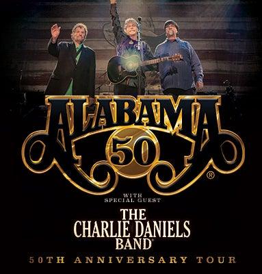 Alabama383x400.jpg