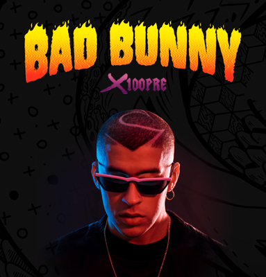 Bad Bunny.png