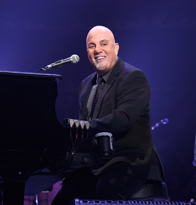 Billy-Joel-383x400.png