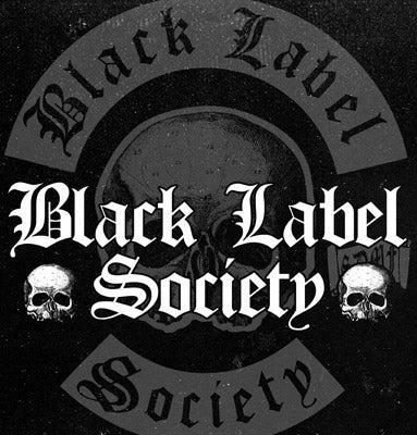 BlackLabelSociety_Thumbnail_383x400.jpg