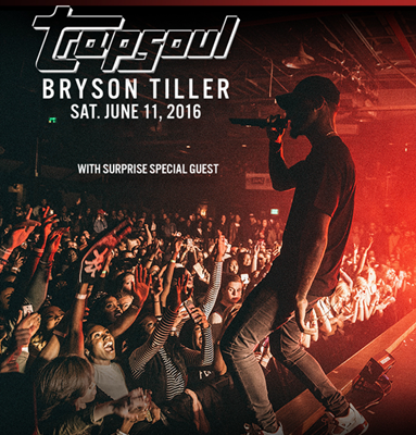 Bryson-Tiller_thumb.png