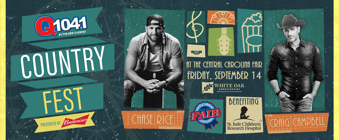 Chase Rice LARGE.png