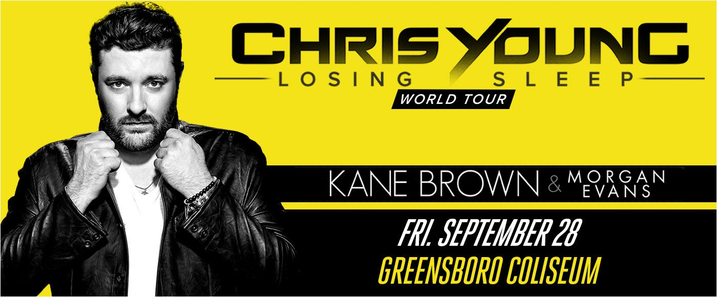 ChrisYoung-Greensboro-1400x580 (1).jpg