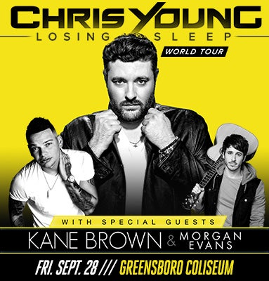 ChrisYoung-Greensboro-383x400 (1).jpg