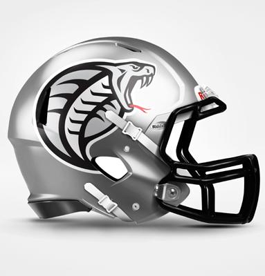 Cobras-Helmet.png