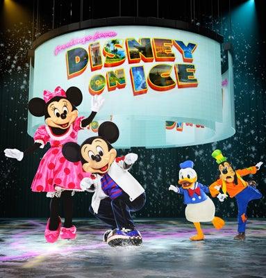 Disney 383.jpg