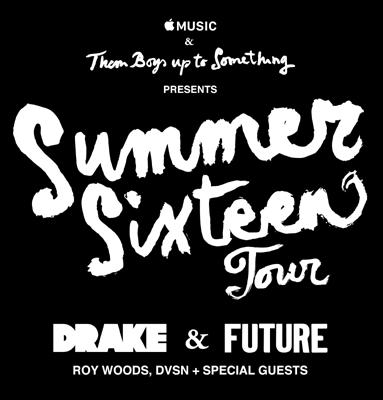 Drake_thumbnai.png