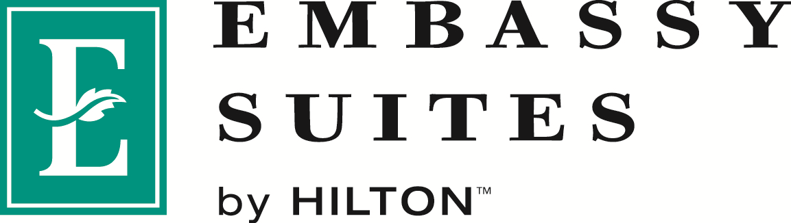 EmbassySuites_Horizontal_Color (1).png