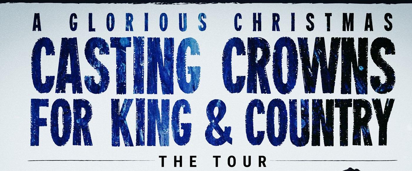 FB Tour Banner (1 of 1).jpg
