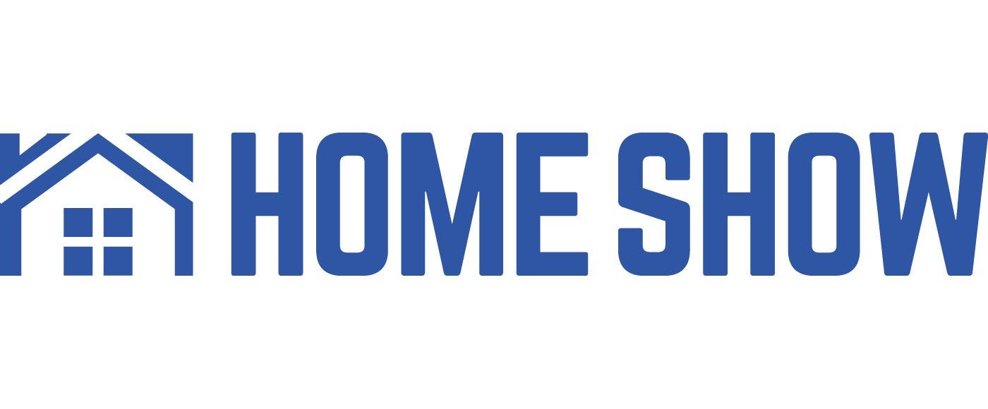 GBF18_HomeShow_Logo_1Line.jpg
