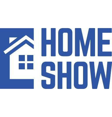 GBF18_HomeShow_Logo_2Line.jpg