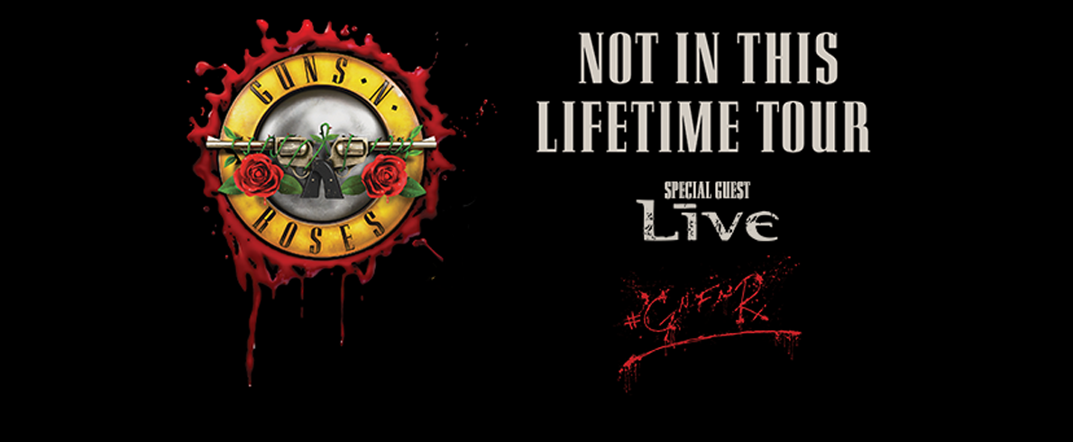 GNR-large-with-LIve.png