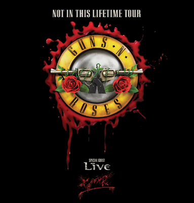 GNR-thumb-with-Live.png