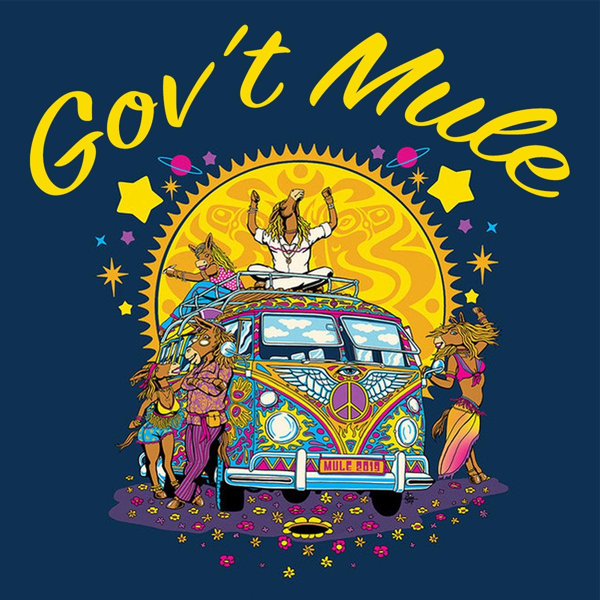 GOVT-MULE-1200X1200.jpg