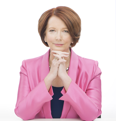 Gillard_Julia-NEW.png