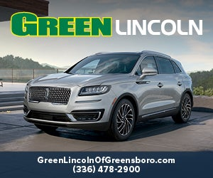 Green Ford (2).jpg