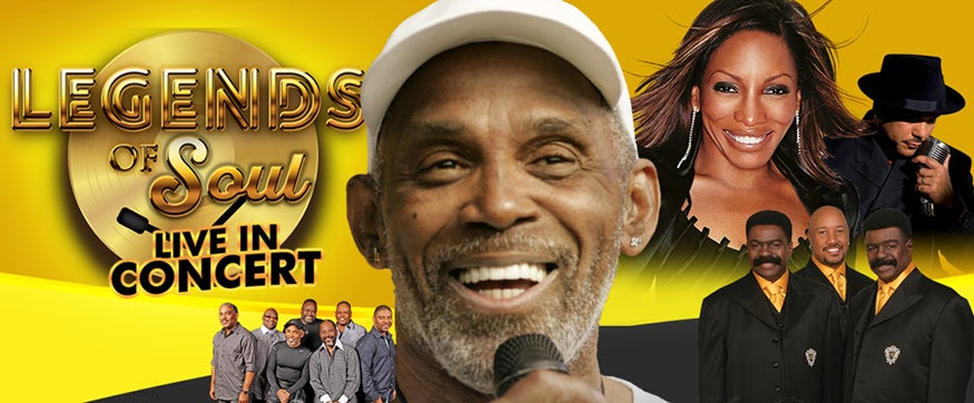 Greensboro-Legends of Soul-1400x580.jpg