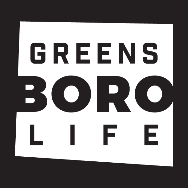 Greensboro_Life_Logo_Final_Black.png
