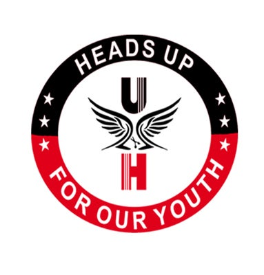 Heads Up logo.jpg