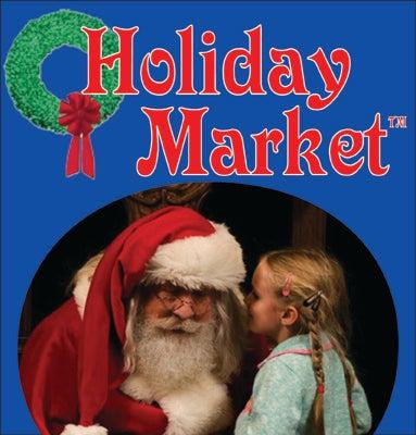 Holiday Market Thumb.jpg