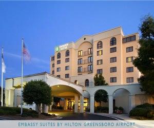 Hotel 250.jpg