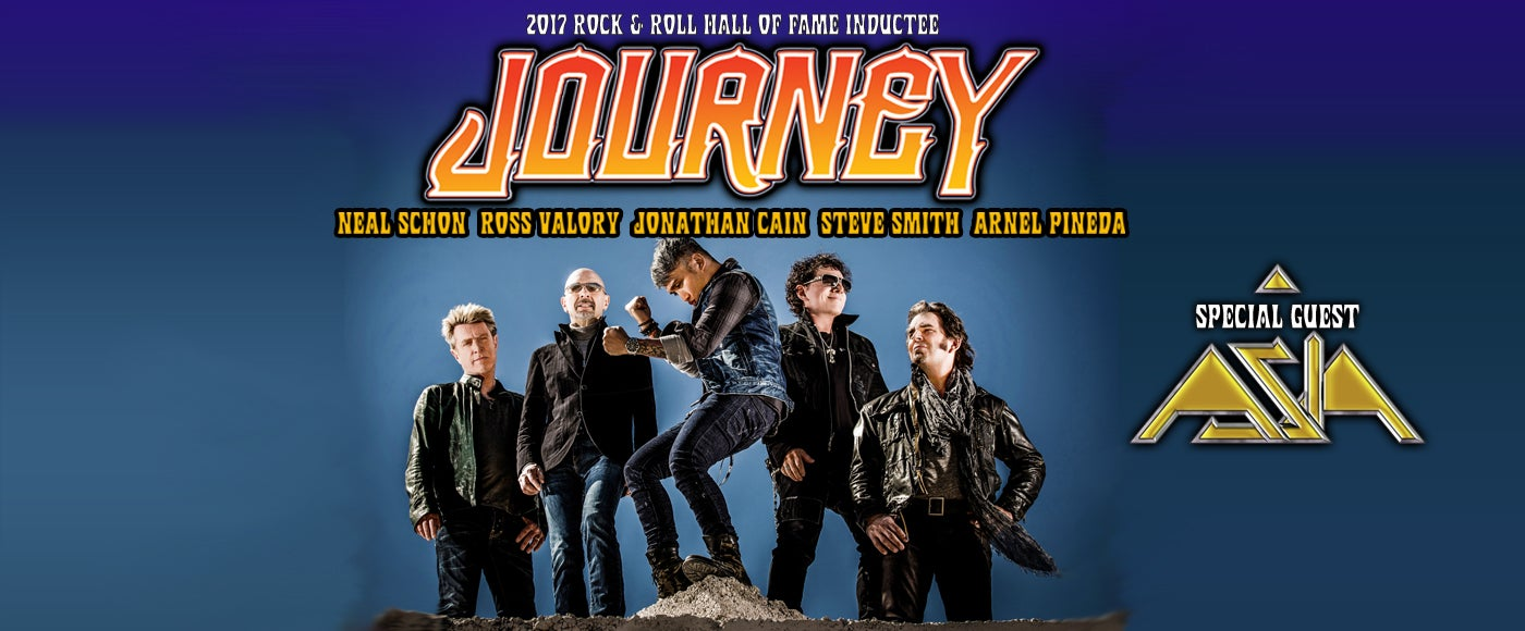 Journey2017Greensboro1400X580.jpg
