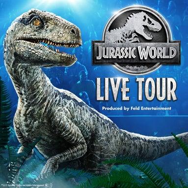 Jurassic383.jpg