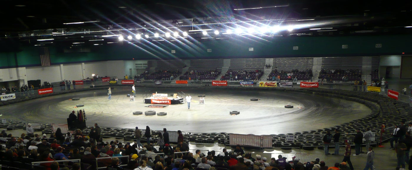 Karting 1400.jpg