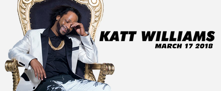 Katt Williams_large.jpg