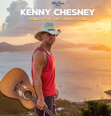 Kenny Chesney383.jpg