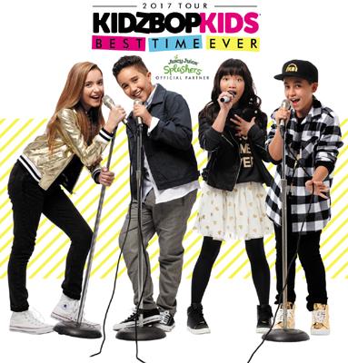KidzBop_383x400.png