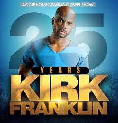 Kirk Franklin383.jpg