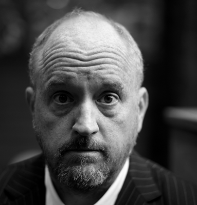 LouisCK_thumb.png