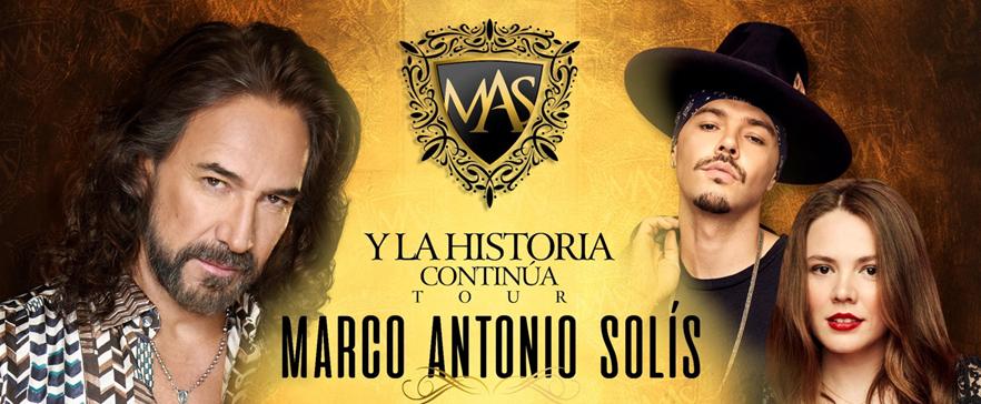 Marco-Antonio-Solis_spotlig.png