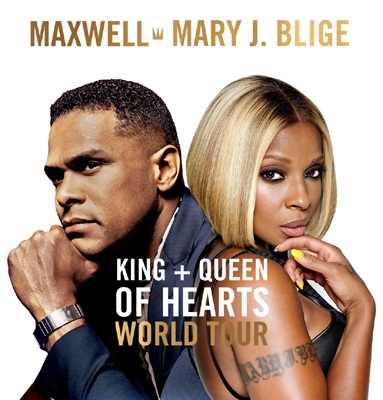 Maxwell_MaryJBlige_thumb.png