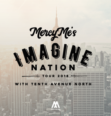 MercyMe-Tour---383.png