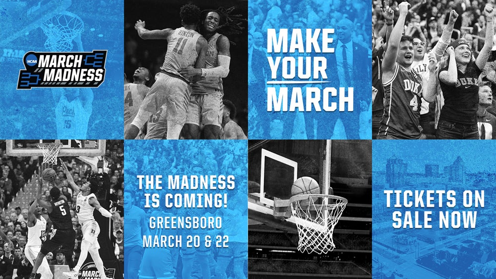 tickets to acc tournament 2020