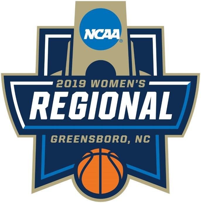 NCAAw Regional 2019.jpg