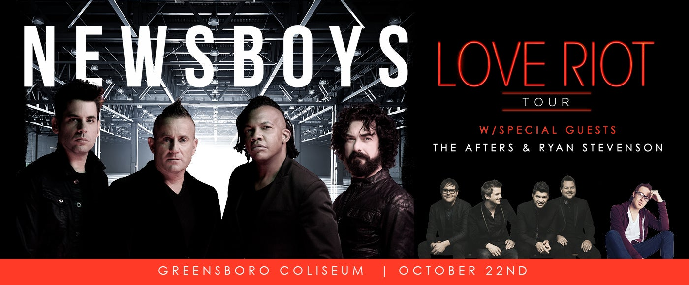Newsboys_Fall2016_Greensboro_1400x580.jpg