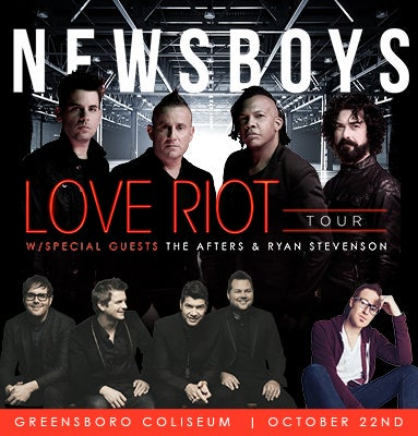 Newsboys_Fall2016_Greensboro_383x400.jpg