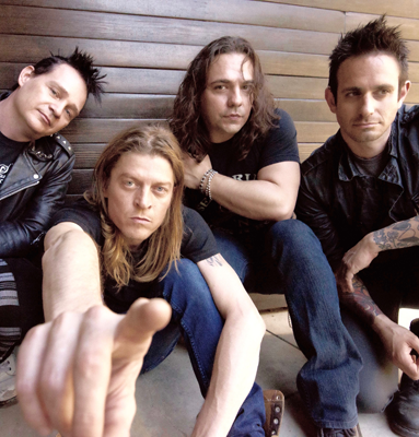 Puddle_of_Mudd_thumb.png